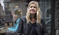Ole Paus er Årets Spellemann: - Elsker dette landet