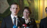 KrF-topp: - Lokalpolitikere kan stoppe reservasjonsretten