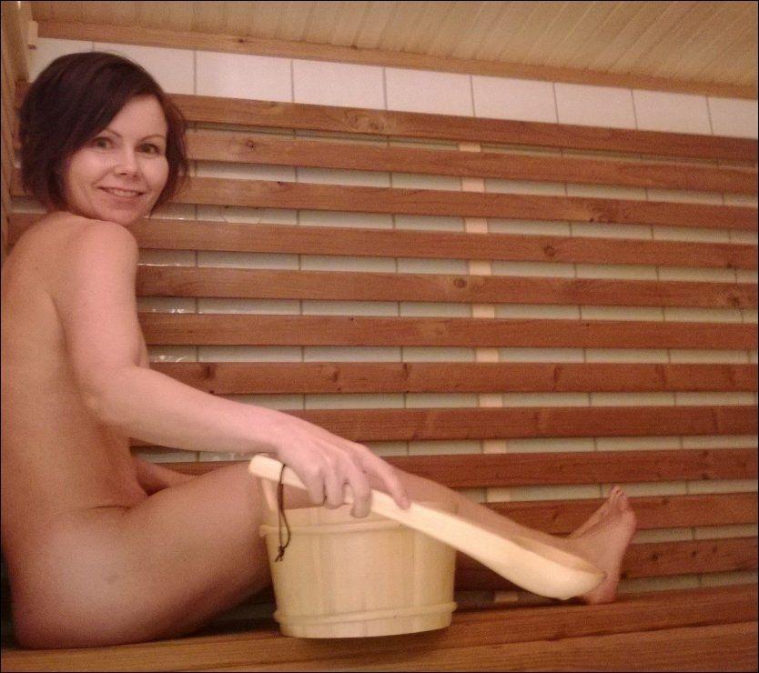 norske nakne kvinner erotikk butikk