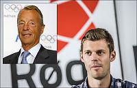 Rødt-leder: - Avansert «smørebod» for IOC-pampene