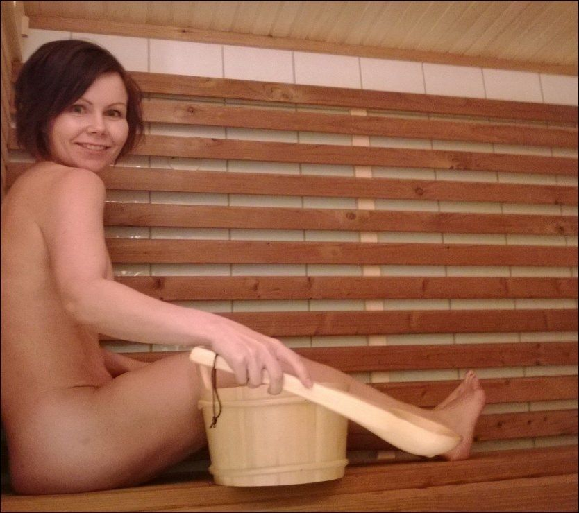 Eskorte Oppdal Sex Chat No