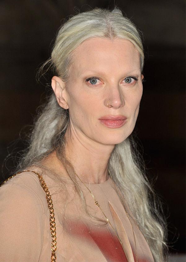 norsk russx verdens peneste dame