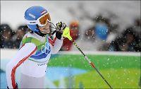 Truer Østerrikes OL-stjerner med kidnapping