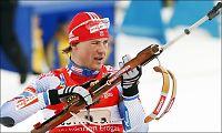 Hevder dopingjegerne lukker øynene for Norge