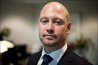 Anundsen avviser folkeavstemning om innvandring