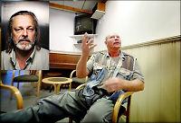 Eks-torpedo om Eirik Jensen: - Han stolte på oss, og vi stolte på ham