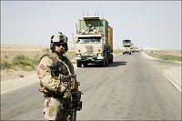 Kritisk norsk-dansk bok om Afghanistan-innsatsen