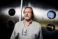 Spesialenheten: Han fikk betalt av narkotatt investor