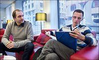 NRK usikre på svensk dopingdokumentar