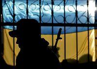 Ukraina-krisen: Hva er det som skjer? Det kommer an på hvem du spør