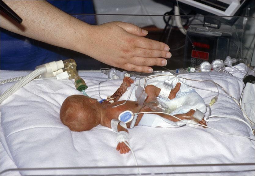 sette i gang fødsel kontaktannonser nett