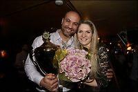 «Mesternes»-vinner Marco Elsafadi: Johan hadde fortjent seieren