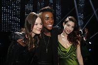 Tidenes laveste seertall for Melodi Grand Prix