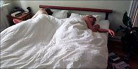 Ny studie: Lite søvn kan gi varig skade