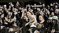 Ekspertene: Gull til Rosenborg - Stabæk rykker ned