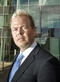 Norsk direktør siktet for barnebortføring i Italia