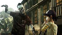 Ny studie: Ikke vold i dataspill som gjør spillere aggressive