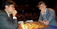 «Carlsen-komplekset» fortsetter for Nakamura