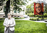Professor: Norge mister troverdighet som fredsnasjon