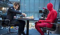 Carlsen-remis mot Norge: - Dere måtte bruke Houdini for å ha en sjanse