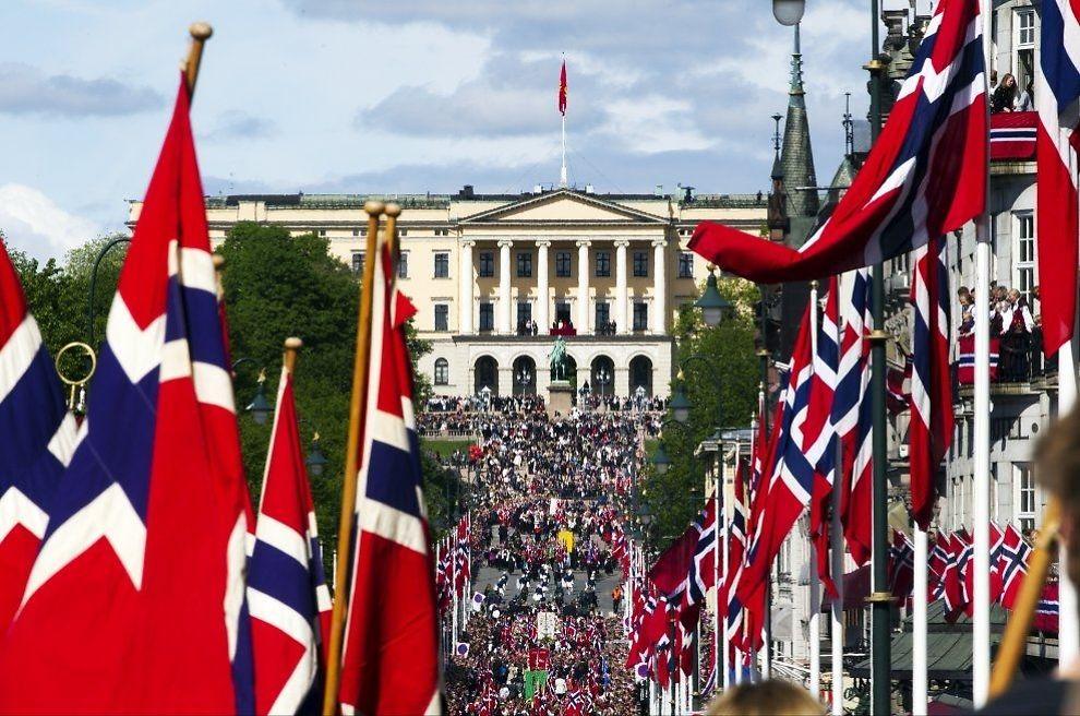 norsk porni eskorte i oslo