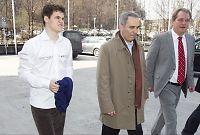 Kritisk til ledelsen av Sjakk-OL