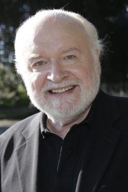TILHENGER: Kongehusekspert Kjell Arne Totland. Foto: FRODE HANSEN