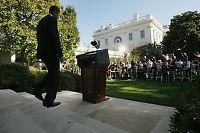 Kommentar: Den besværlige fredsprisen 2009