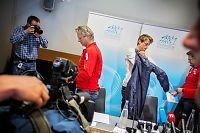 Kaller Skiforbundet grådig etter nye «Northug-regler»