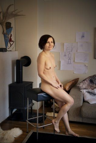 sigrid bonde tusvik naken norsk porno skuespiller