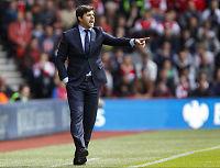 Ny Tottenham-manager: Jeg er beæret