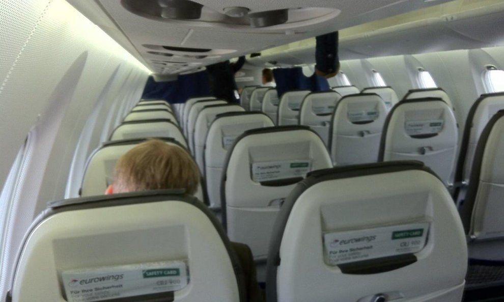Luftfartsorganisasjon