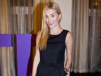 Moteblogger Camilla Pihl: - Vi hadde aldri mulighet til å reise på dyre ferier