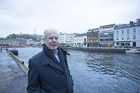 Ordføreren tror Arendal innfører tiggeforbud 1. juli