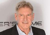 Harrison Fords ankel brukket på Star Wars-settet