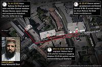 Politiet om imam-angrepet: Etterforskes som drapsforsøk