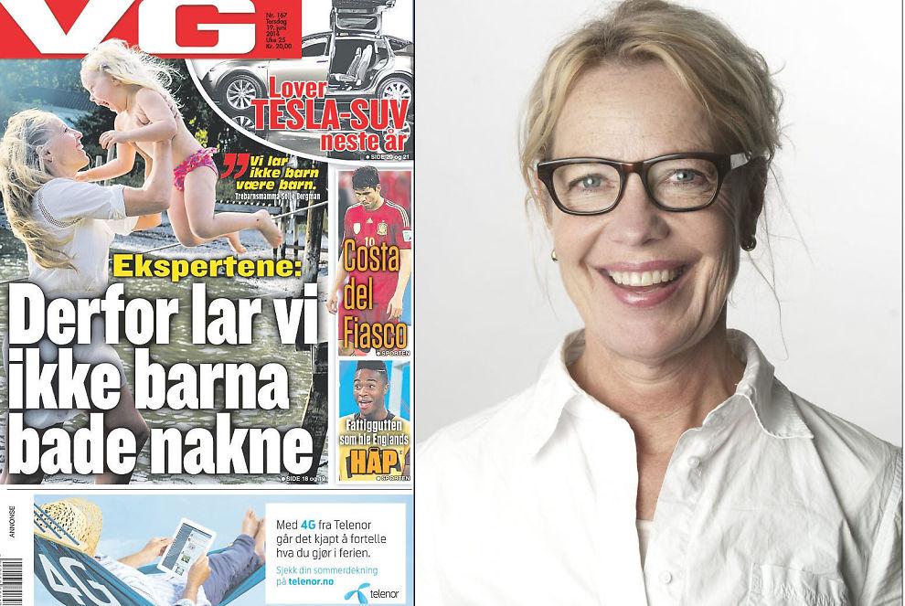 nakne norske gutter massasje oslo privat