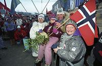 Kronikk: Ja til OL i Norge!