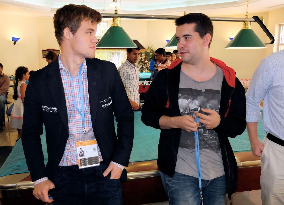FIDE World Rapid & Blitz Championships 2014 - Страница 2 2261159