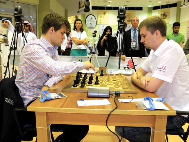 FIDE World Rapid & Blitz Championships 2014 - Страница 2 2261239