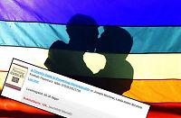 Bokklubben fjernet omstridt homobok fra nettbutikk