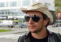 Jarle Andhøy: - Dommen vil bli anket