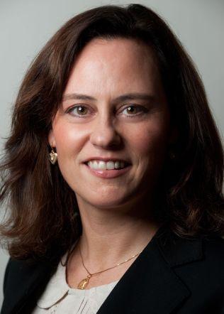 <p>VIL KUTTE: Anne Marie Schrøder i ForMat-prosjektet.<br/></p>