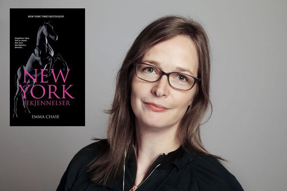 <p>KRITISK: De siste dagene har debatten rast etter at forlaget Bastion inviterte bloggere til å anmelde boken New York-bekjennelser for å vinne en reise. VGs anmelder Kristine Isaksen gir den terningkast to.<br/></p>