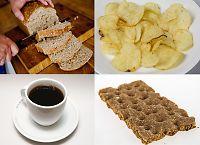 EU bekymret for mulig kreftfremkallende stoff i mat