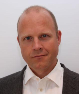 Bedre rustet til å stoppe ny breivik?