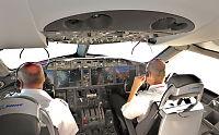 Derfor er ikke pilot-jobben så glamorøs som du tror