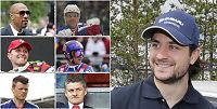 Gigantlønn sender Zuccarello inn blant Norges best betalte idrettsutøvere