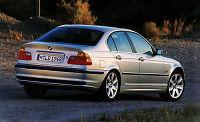 BMW tilbakekaller bestselger – opp mot 5000 i Norge
