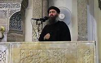 Kronikk: Jihadister utløser terroralarm